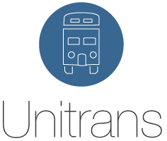 Icon of Unitrans